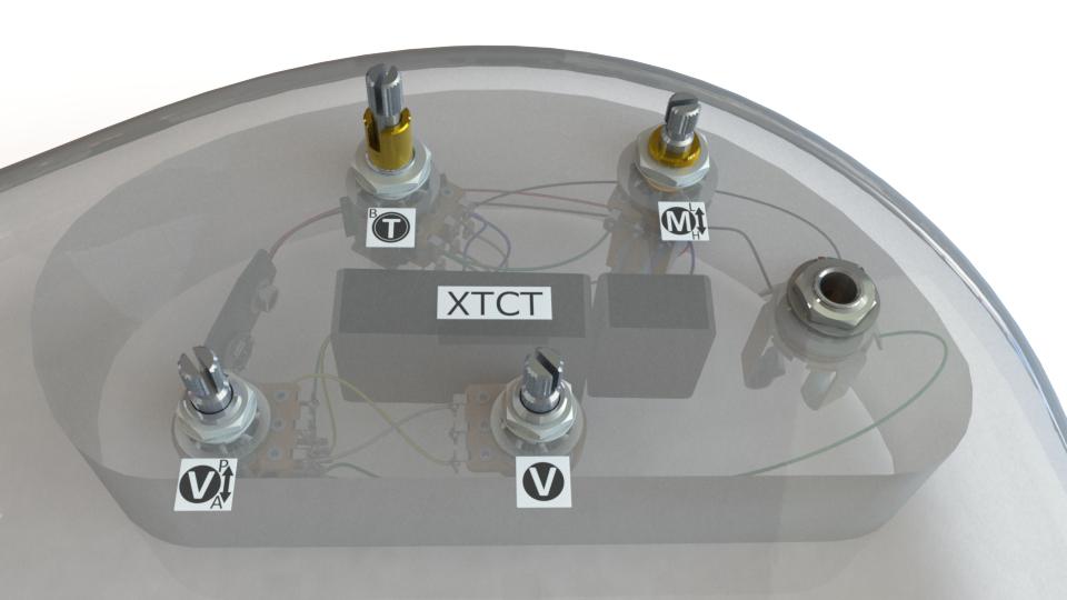 XTCT-4.4AP