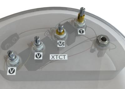 XTCT-4.4J