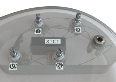 XTCT-4.5AP