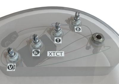 XTCT-4.5APJ