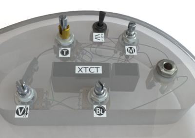 XTCT-4.7AP