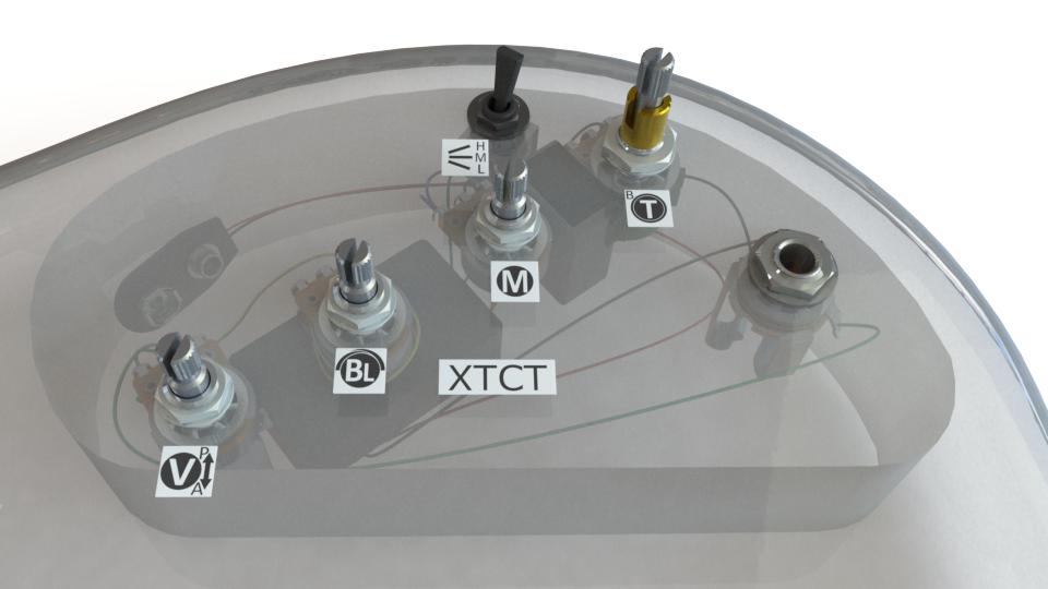 XTCT-4.7APJ
