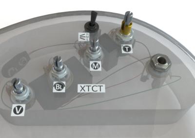 XTCT-4.7J