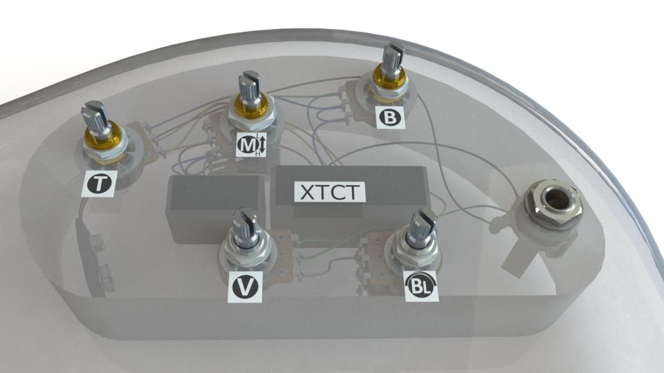 XTCT-5.2