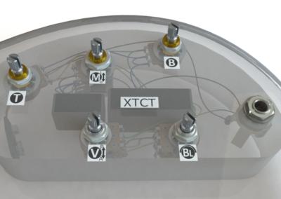 XTCT-5.2AP