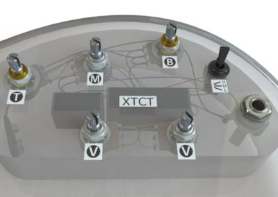 XTCT-5.3
