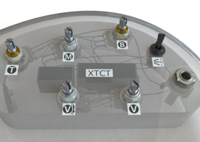 XTCT-5.3AP