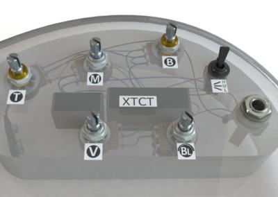 XTCT-5.4